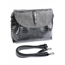 Женская кожаная сумка №W96