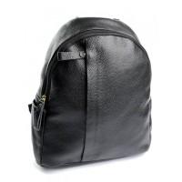 Кожаный рюкзак женский №WY-009
