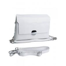 Женская кожаная сумка №XG-2068