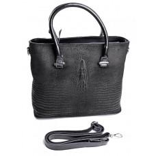 Замшевая женская сумка №XG996-1