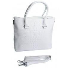 Женская сумка из натуральной кожи №XG996