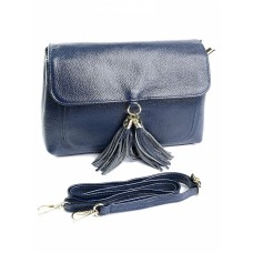 Женская кожаная сумка №YJ-513