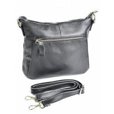 Женская кожаная сумка №YJ-8010