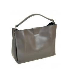 d18cd29032bf Купить сумку недорого в интернет магазине, красивые и качественные ...