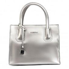 Женская сумка из натуральной кожи №1527n