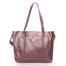 Женская кожаная сумка №1535