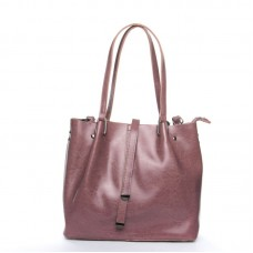 Женская сумка кожаная №317-64