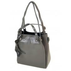 Женская сумка из натуральной кожи №322