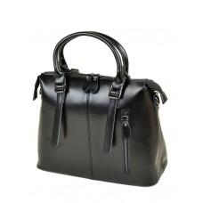 baf84ba59709 Купить кожаную сумку в интернет магазине недорого, красивые и ...