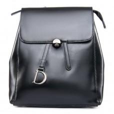 Рюкзак женский из натуральной кожи №360