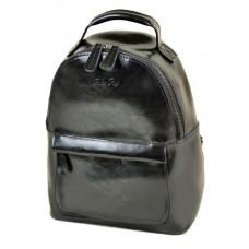 Рюкзак женский кожаный №8045
