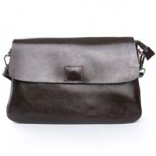 Кожаная сумка женская №8605n
