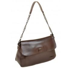 Женская сумка кожаная №8605