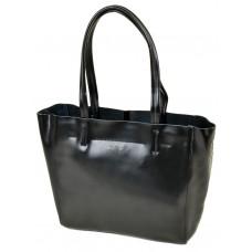 Женская сумка кожаная №8630