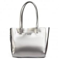 Кожаная сумка женская №8630n