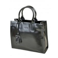Женская кожаная сумка №8633