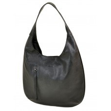 Женская кожаная сумка №8638-9