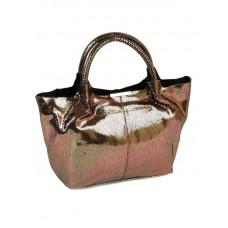 Женская сумка из кожи №8649-4