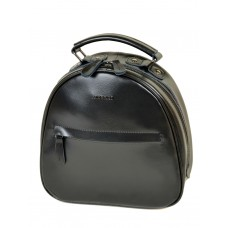 Женский кожаный рюкзак №8715