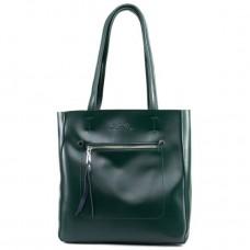 Женская сумка кожаная №8773n