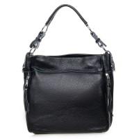 Женская кожаная сумочка №8779-9p