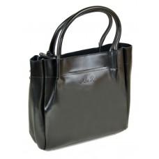 Женская кожаная сумка №8903
