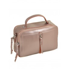 Женская сумка из натуральной кожи №9119-1