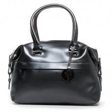 Женская сумка из натуральной кожи №P1532