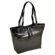 Женская сумка кожаная №J002