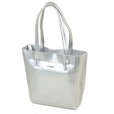 Женская кожаная сумка №J003