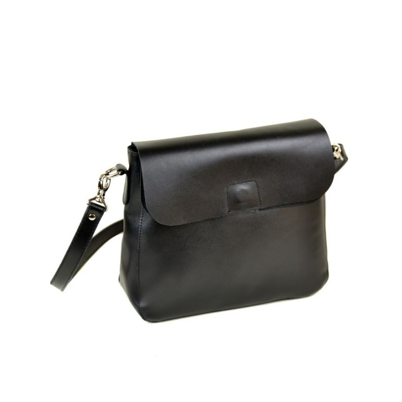 47e3ad52ad1b Купить сумку женскую из натуральной кожи недорого №М 119, доставка ...