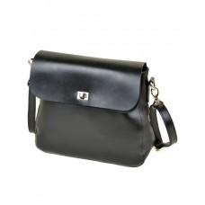 Женская сумка из натуральной кожи №М 151