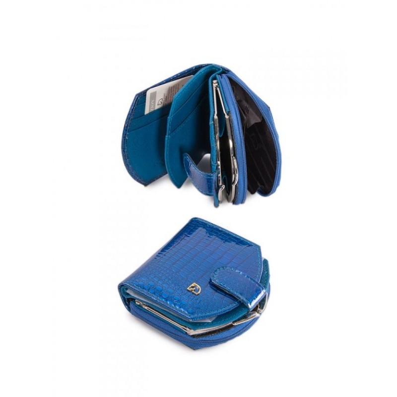 d20382db7051 Купить женский кошелек №001B-3 недорого в интернет магазине г ...