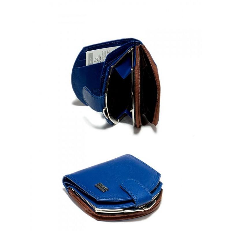 45f9a6daa24c Купить недорого женский кошелёк №001B-J в интернет магазине г ...
