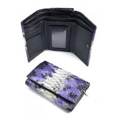 Женский кошелек №5208-A4