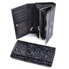 Женский кошелёк №A144-9111