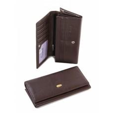 Женский кошелёк №E01-207
