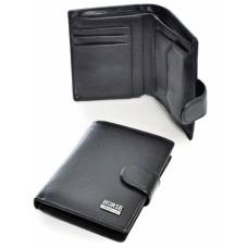 Мужское портмоне из кожи №010A-1