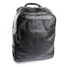 Кожаный рюкзак №11685