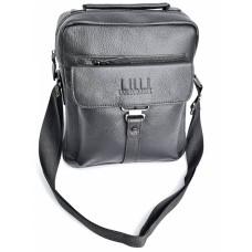 Мужская сумка №1804