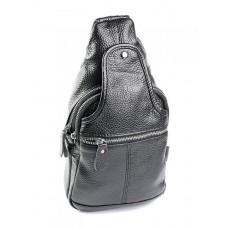 fd0cbbbaf8b1 Купить мужские кожаные сумки с ремнем через плече в интернет ...