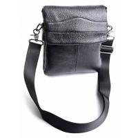 Мужская кожаная сумка №3540
