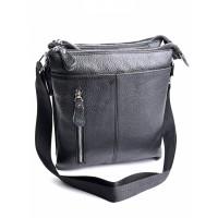 Мужская кожаная сумка №3639