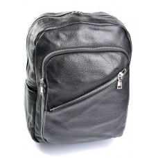Кожаный рюкзак №68003