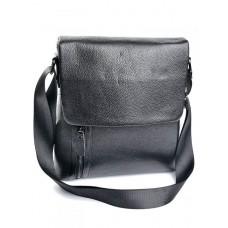 Мужская сумка из натуральной кожи №7130