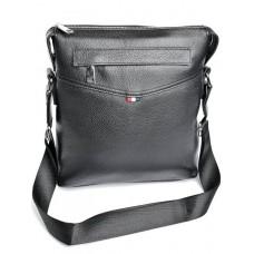 Мужская сумка из натуральной кожи №7232-3