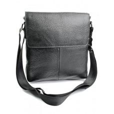 Мужская кожаная сумка №8168