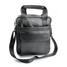 Мужская сумка из натуральной кожи №8320