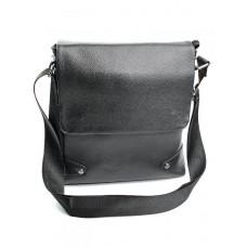 Мужская сумка из натуральной кожи №8817