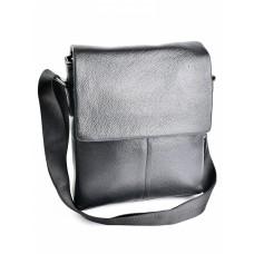 Мужская кожаная сумка №8870